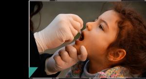 Vacunas de alergias en Clínica de alergias
