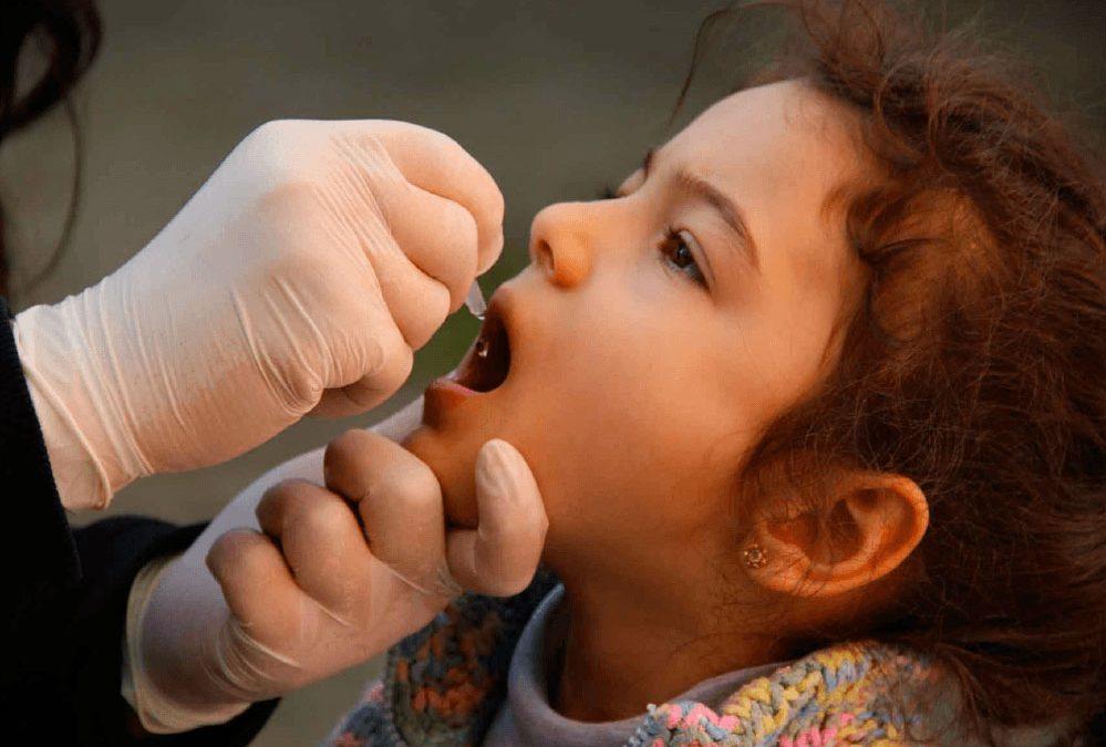 Vacunas de alergia - Clínica de alergias