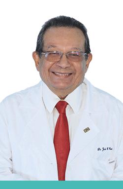 doctor-Jose-Guadalupe-Huerta-Lopez