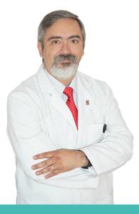 doctor-jose-antonio-ortega-martell
