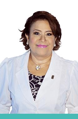 doctora-rosa-elena-huerta-hernandez
